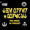 Order 66 Podcast artwork