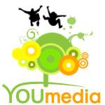 YOUmedia Podcast Network podcast