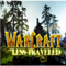 Warcraft Less Traveled : A World of Warcraft Podcast