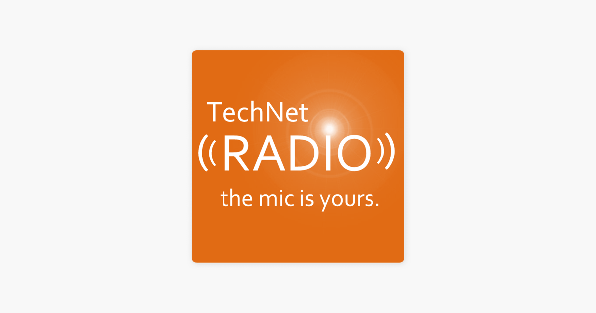 TechNet Radio (HD) - Channel 9: (Part 5) Microsoft Azure for