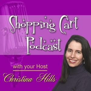ShoppingCartPodcast.com