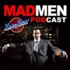 Mad Men Happy Hour artwork