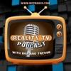 Reality TV Podcast - Survivor Podcast - Amazing Race Podcast - Big Brother Podcast - RFF Radio artwork
