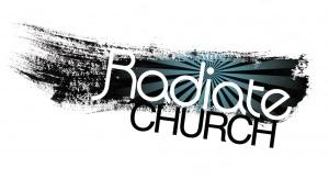 Radiate Church