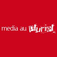 Media au Pluriel - Agence conseil en solutions de publication Cross-media - publication multicanal - Cross Media Publishing s podcast