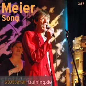 MEIER SONG
