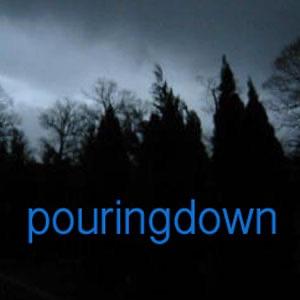 pouringdown