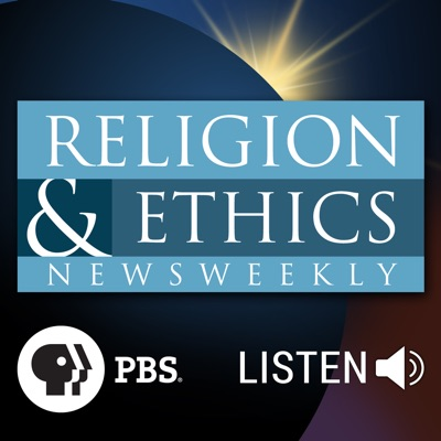 Religion & Ethics NewsWeekly:PBS