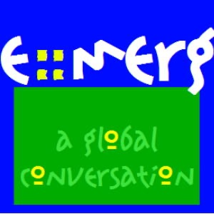 e-merg :: podcast