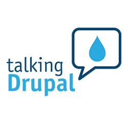 Talking Drupal