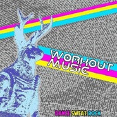 Workout Music Chicago