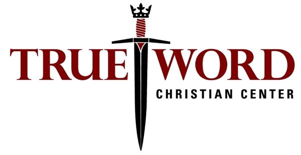 True Word Christian Center Podcast