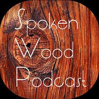 Spoken Wood Podcast – Matt's Basement Workshop podcast