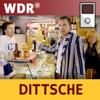 Dittsche - Das wirklich wahre Leben - Westdeutscher Rundfunk