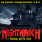 Nightwatch Radio
