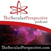 The Secular Perspective