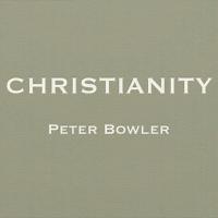 CHRISTIANITY podcast