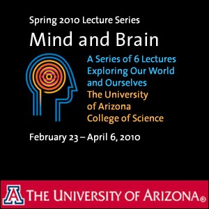 Mind and Brain - Video