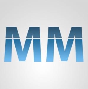 MJM Sessions