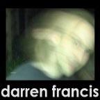 Darren Francis Podcast