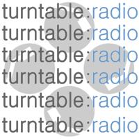 Turntable Radio podcast