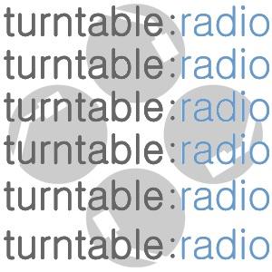 Turntable Radio