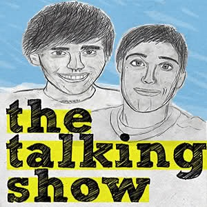 The Talking Show