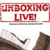 Unboxing Live (720p HDTV Version)       artwork
