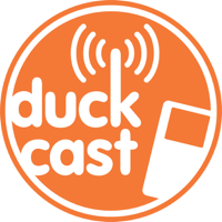 Duck Cast podcast