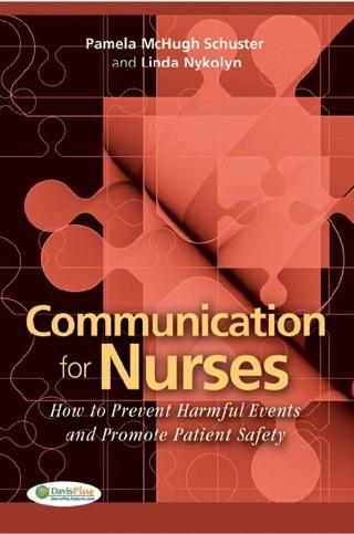 Neeb's Fundamentals of Mental Health Nursing, 4th Edition on Apple