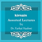 Assorted-Lecture-Kirnain