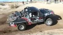 Nitto Tire Motorsports