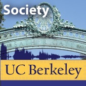 Society Events Audio