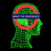 Mind The HeadSpace artwork
