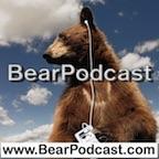 BearPodcast (VIDEO)