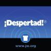 JW: ¡Despertad! (gS PDF) podcast