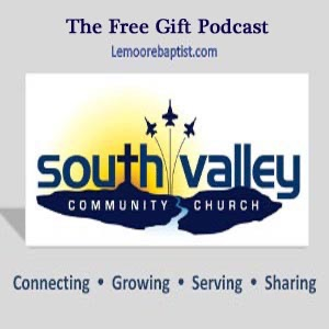 The Free Gift Podcast