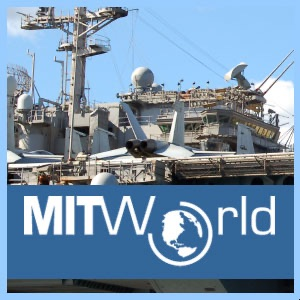 Defense/Military - Audio