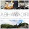 Abhayagiri Dhamma Talks