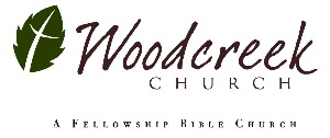 Woodcreek Church
