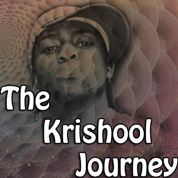 The Krishool Journey