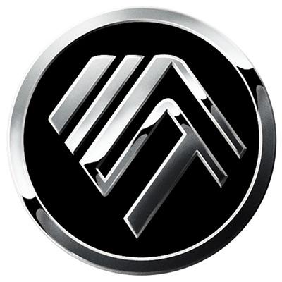 Mindtech Podcast