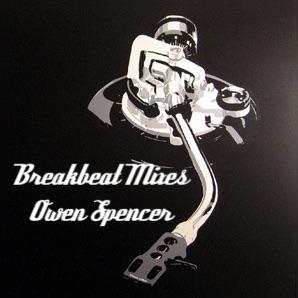 Breakbeat Mixes