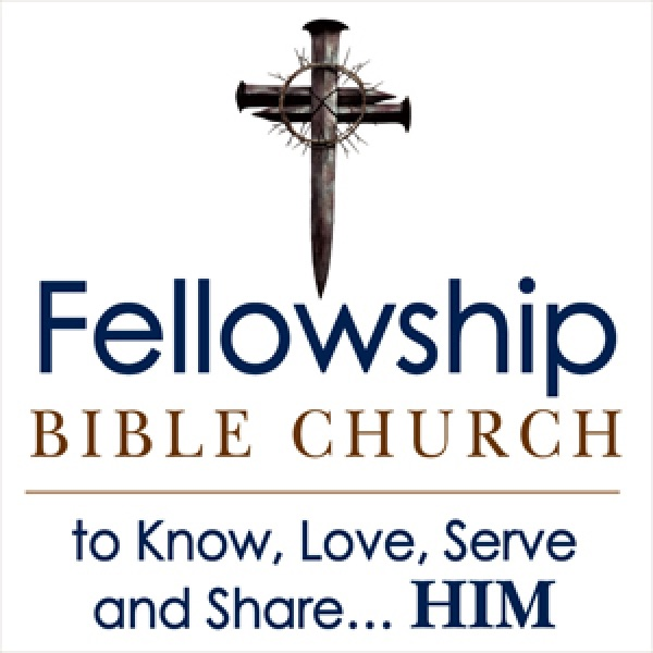Fellowship Bible Church Longview