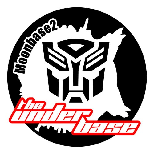 The Underbase Podcast