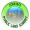 Idaho Public Land Summit
