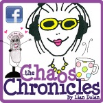 The Chaos Chronicles: Modern Motherhood with a Laugh