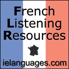 French Listening Resources