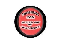 Terapia musical on playfrequency.com