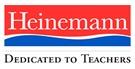 Heinemann Podcasts for Educators